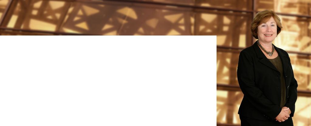 Partner - Susan C. Freedman
